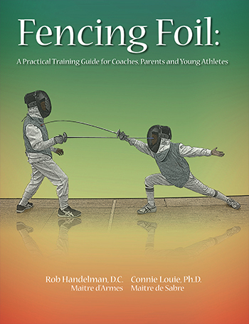 Foil Fencing: A Practical Guide