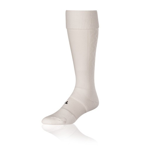 Premier Hi-Tech Fencing Socks